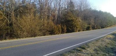 0 - LOT 3 WYATTS WAY, Evington, VA 24550 - Photo 1
