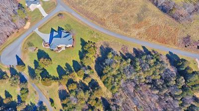 1032 ELK CT, Forest, VA 24551 - Photo 2