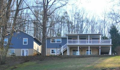 2883 - 2885 SKYWAY DRIVE, Moneta, VA 24121 - Photo 1