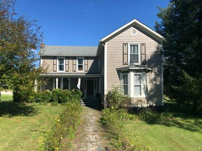 165 STONEWALL RD, Concord, VA 24538 - Photo 2