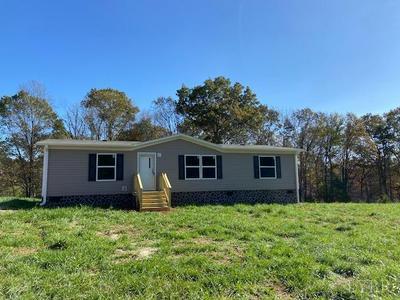 5046 RED HOUSE RD, Appomattox, VA 24522 - Photo 2
