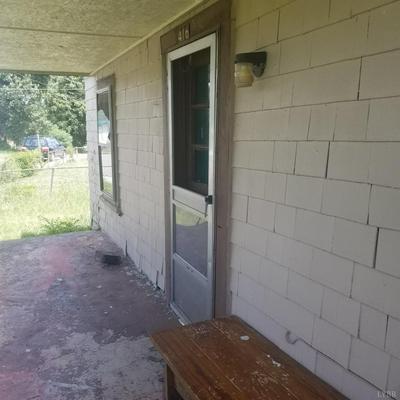 416 HOLLY ST, Lynchburg, VA 24503 - Photo 2