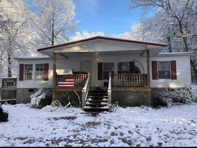12668 PATRICK HENRY HWY, Brookneal, VA 24528 - Photo 1