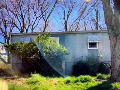 207 PRESTON ST, MARTINSVILLE, VA 24112 - Photo 1