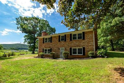 739 POOR HOUSE RD, Rustburg, VA 24588 - Photo 1