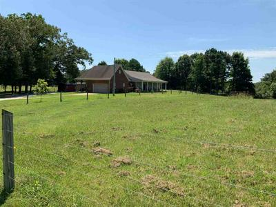 3640 MCKINSTRY RD, Moscow, TN 38057 - Photo 2