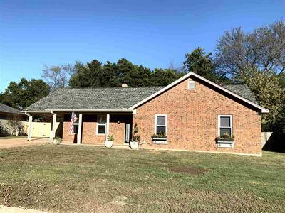 3942 LUTHER RD, Bartlett, TN 38135 - Photo 2
