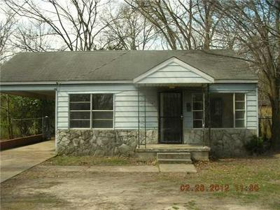 1605 ECHLES ST, Memphis, TN 38111 - Photo 1