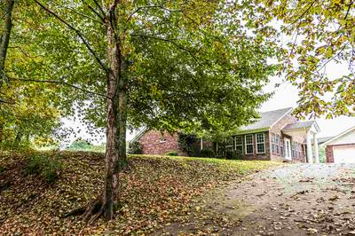 816 SLOUGH RD, Unincorporated, TN 38023 - Photo 1