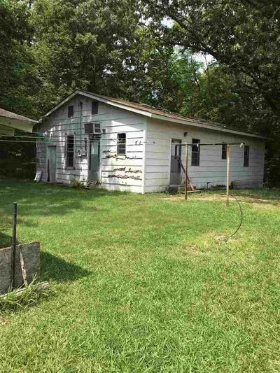 5940 HIGHWAY 142, Stantonville, TN 38379 - Photo 2