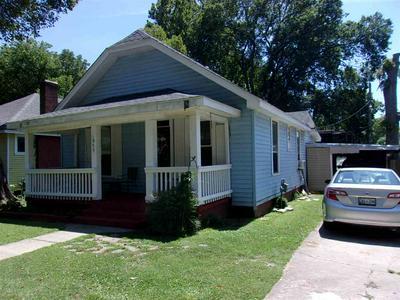 1955 WALKER AVE, Memphis, TN 38104 - Photo 1