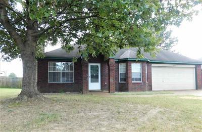 6995 JUANITA CIR S, Memphis, TN 38133 - Photo 1