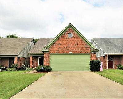 7717 CHESTERFIELD DR S, Southaven, MS 38671 - Photo 1