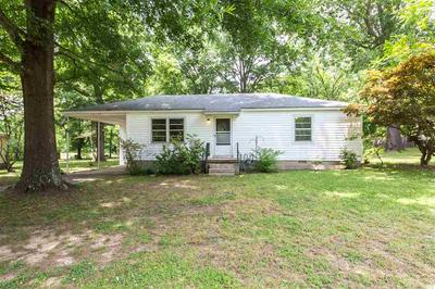 14145 HIGHWAY 57, Moscow, TN 38057 - Photo 2