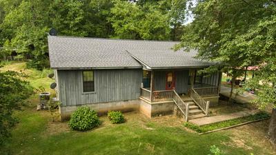 5450 COUNTY HOME RD, Savannah, TN 38372 - Photo 2