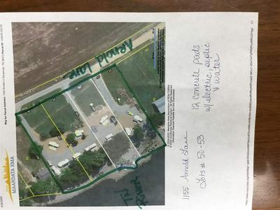 1155 ARNOLD LN, Savannah, TN 38372 - Photo 2