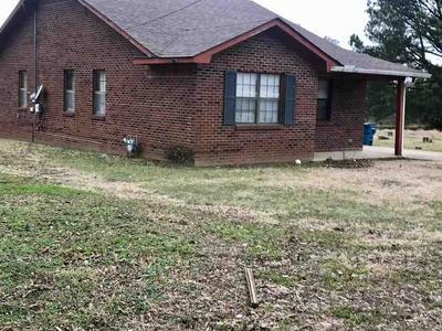411 HALL ALY, Covington, TN 38019 - Photo 1