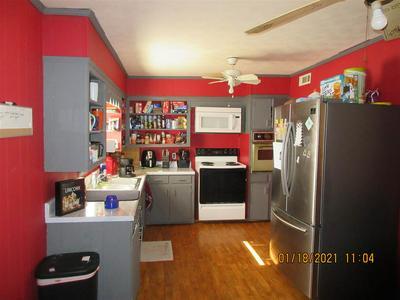 1367 CENTRAL CURVE RD, Ripley, TN 38063 - Photo 2