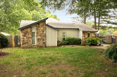 4906 JUANA DR, Millington, TN 38053 - Photo 2