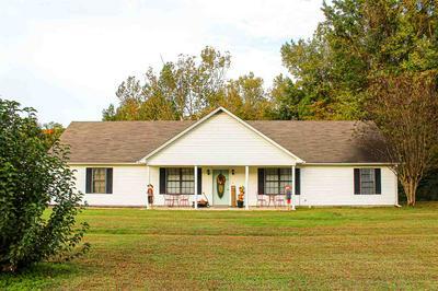 3826 DRUMMONDS RD, Unincorporated, TN 38023 - Photo 1