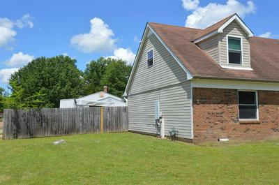 5757 WILLOW SPRINGS DR, Unincorporated, TN 38053 - Photo 2
