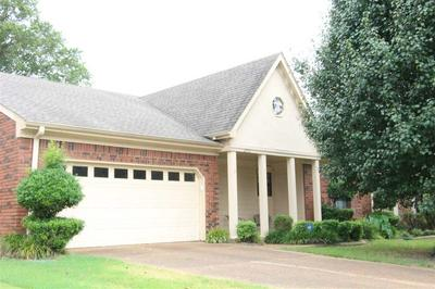 2762 COLONIAL TOWERS DR, Memphis, TN 38016 - Photo 1