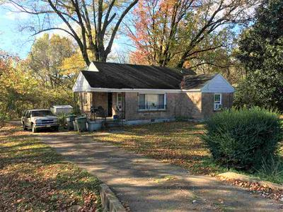 1391 STAGE AVE, Memphis, TN 38127 - Photo 2