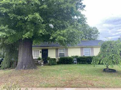 4818 MARCEL AVE, Memphis, TN 38122 - Photo 1