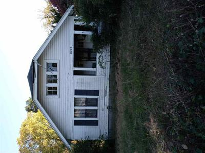 1205 E DEMPSTER AVE, Memphis, TN 38106 - Photo 1