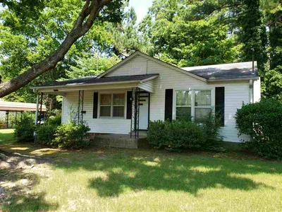 818 S HIGH ST, Covington, TN 38019 - Photo 1