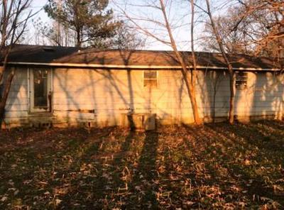 651 ADAIR RD, Jackson, TN 38305 - Photo 2