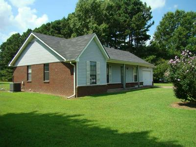 593 TRACY RD, Unincorporated, TN 38053 - Photo 1