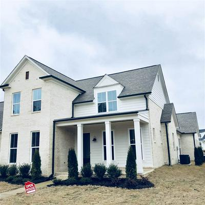 30 INDEPENDENCE LN, Rossville, TN 38066 - Photo 1