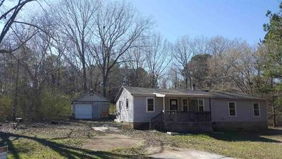 95 SAIN DR, Unincorporated, TN 38057 - Photo 1