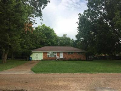 1523 EVERGREEN ST, Covington, TN 38019 - Photo 1