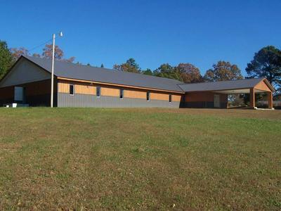 4930 HIGHWAY 69, Savannah, TN 38372 - Photo 2