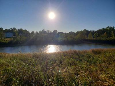 9 LAKE CV, Drummonds, TN 38023 - Photo 1