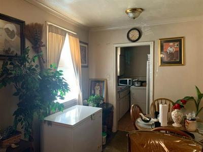 390 E DISON AVE, Memphis, TN 38106 - Photo 2