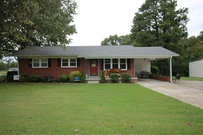 3894 HOLLY GROVE RD, Unincorporated, TN 38019 - Photo 1