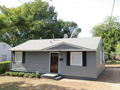 3499 ROCHESTER RD, Memphis, TN 38109 - Photo 1
