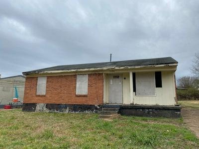 1158 FIBER RD, Memphis, TN 38109 - Photo 1