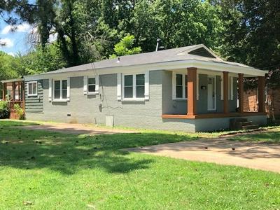 4603 TALLEY RD, Millington, TN 38053 - Photo 1