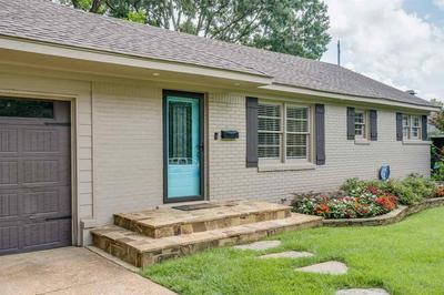 1086 PAUL PL, Memphis, TN 38117 - Photo 2