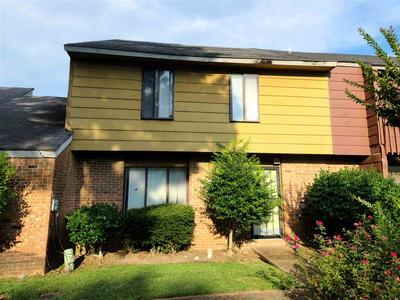5233 CHATFIELD DR # 5235, Memphis, TN 38116 - Photo 1