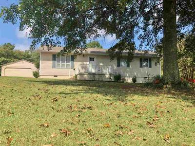 365 WADE DR, Unincorporated, TN 38066 - Photo 1