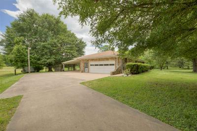 4265 SYKES RD, Millington, TN 38053 - Photo 2