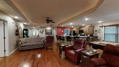 120 MASTERS CT, Counce, TN 38326 - Photo 2