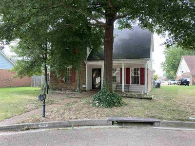 1829 DEWARS CV N, Memphis, TN 38016 - Photo 1