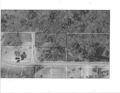 11424 LATTING RD, Unincorporated, TN 38028 - Photo 1