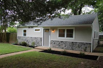 7743 COMMODORE RD, Millington, TN 38053 - Photo 1